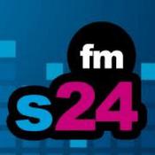 Rádio schlager24