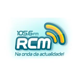 Rádio RCM - Rádio do Concelho de Mafra