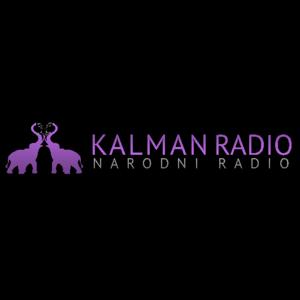Rádio Kalman Radio