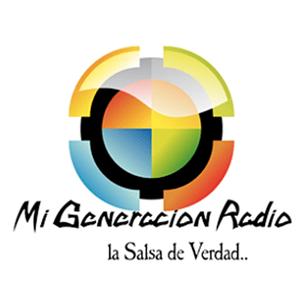 Rádio MI GENERACION RADIO