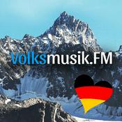 Rádio Volksmusik.FM by RauteMusik.FM