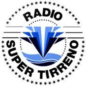 Rádio Radio Super Tirreno