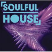 Rádio Soulful House