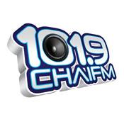 Rádio Chai FM