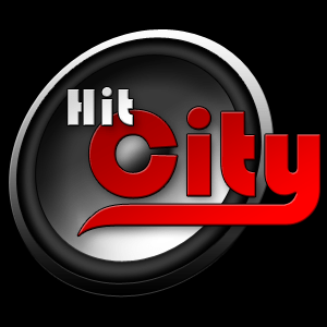Rádio HITCITY 94.5