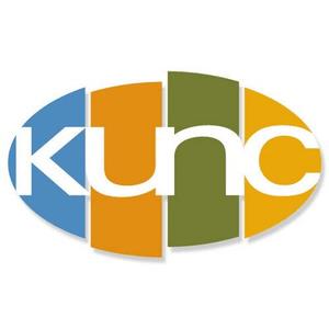 Rádio KUNC Sound