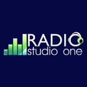Rádio Radio Studio 1