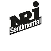 Rádio NRJ SENTIMENTAL