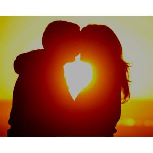 Rádio Larochete Romantic