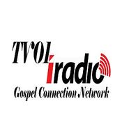 Rádio TVO1IRadio