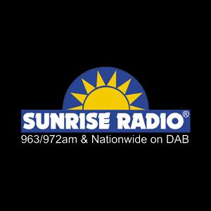 Rádio Sunrise Radio