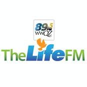 Rádio WWQZ - The Life 89.5 FM