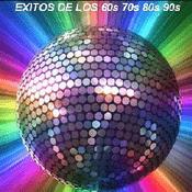 Rádio Exitos de los 60s 70s 80s 90s