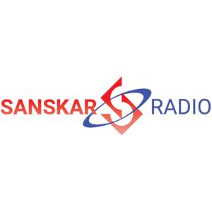 Rádio Sanskar Radio