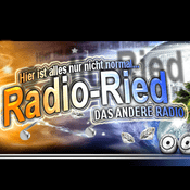 Rádio Radio-Ried