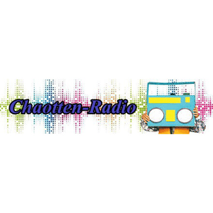 Rádio Chaotten Radio
