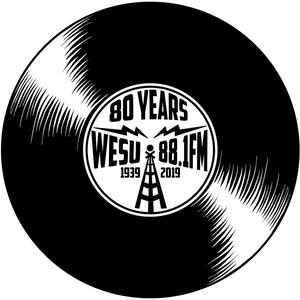 WESU - 88.1 FM