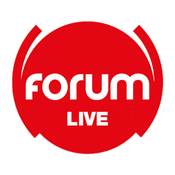 Rádio Forum - live