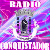 Rádio Radio Conquistador 2014