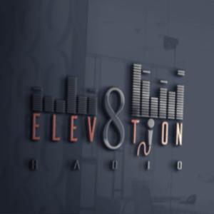 Rádio Elev8tion Radio