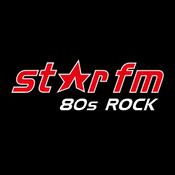 Rádio STAR FM 80s Rock
