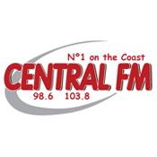 Rádio Central 98.6 & 103.9 FM