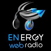 Rádio Energy Radio
