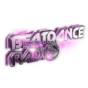 Rádio Beatdance Radio