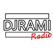 Rádio DJRAMI RADIO