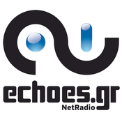 Rádio Echoes.gr NetRadio