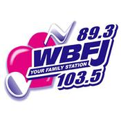 Rádio WBFJ-FM - Your Family Station 89.3 FM