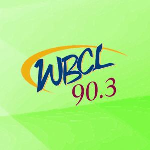 Rádio WBCL - Chrsitian Radio 90.3 FM