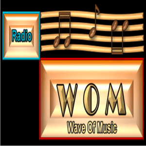 Rádio Radio Wave of Music