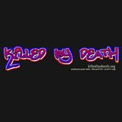 Rádio Killed by Death