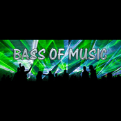 Rádio Bass of Music