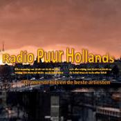 Rádio Radio Puur Hollands