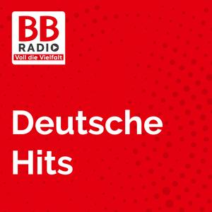 Rádio BB RADIO - Nur deutsche Hits