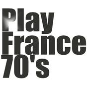 Rádio Play France 70's