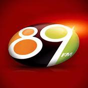 Rádio Rádio 89 FM