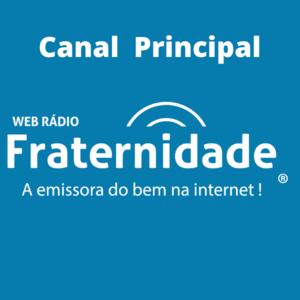 Rádio Radio Fraternidade