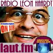 Rádio leon_haardt