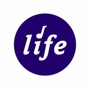 Rádio KJNW - Life 88.5 FM