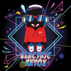 Podcast Electric Retox