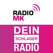 Rádio Radio MK - Dein Schlager Radio