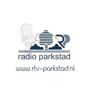 Rádio Radio Parkstad