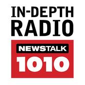 Rádio CFRB Newstalk 1010 AM