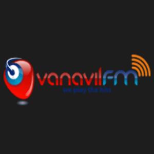 Rádio Vanavil FM