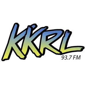 Rádio KKRL - 93.7 FM