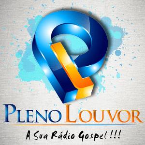 Rádio Rádio Pleno Louvor