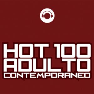 Hot 100 Adulto Contemporáneo